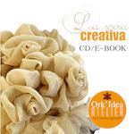 LA SPOSA CREATIVA_copertina-150