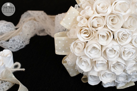 bouquet-sposa-boccioli-rose-carta-matrimonio4
