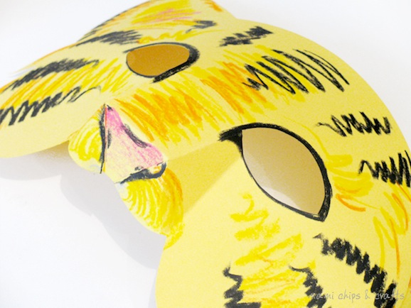 maschera-tigre6