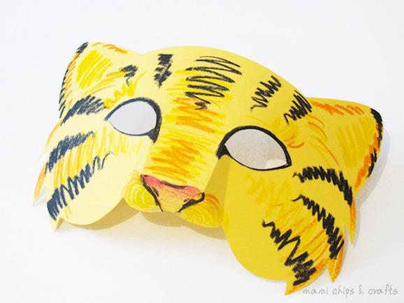 maschera-tigre7