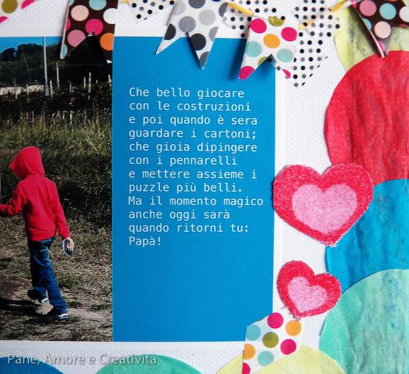 poesia_e_cuori_sabbiarelli