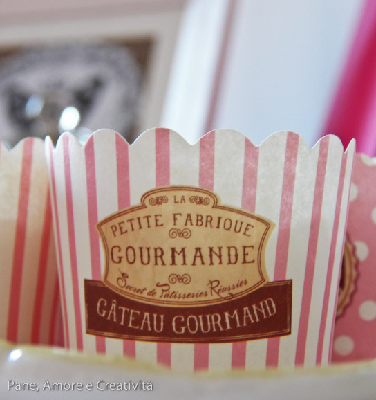 porta_cupcake