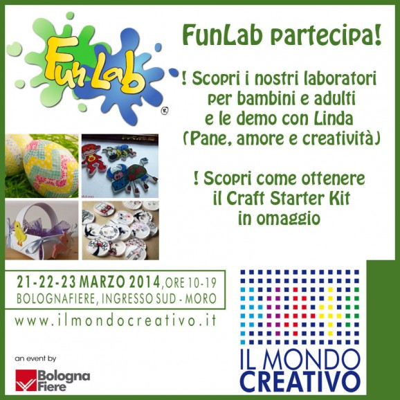 FunLab_IlMondoCreativo (1)