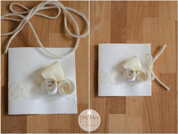 step-4-5-partecipazione-nozze-rose-carta-cristina-sperotto