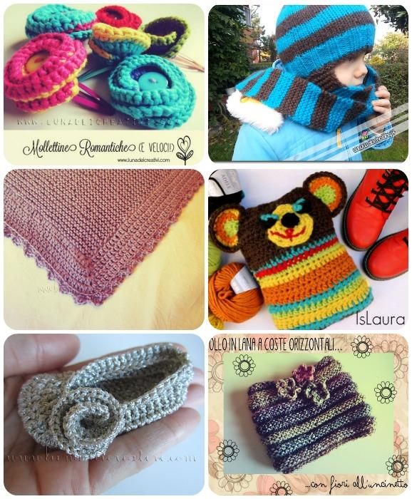tutorial maglia e uncinetto per bambini.jpg