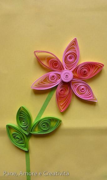 fiori quilling 2