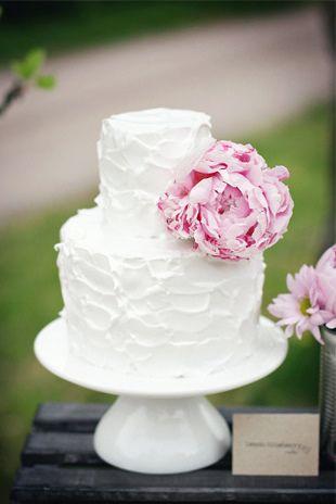 cake peony