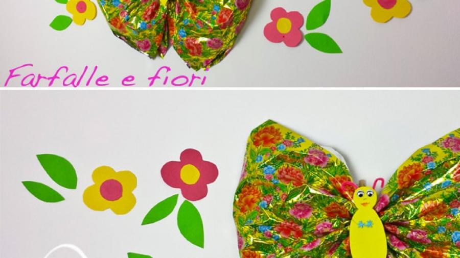 riciclo-carta-uovo-di-pasqua