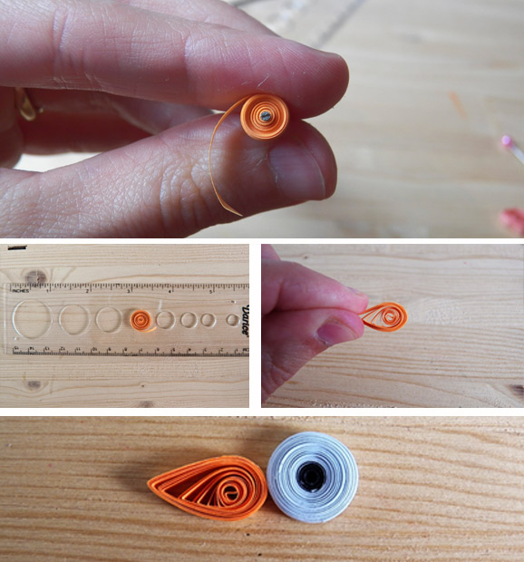 cicogna-quilling--becco2