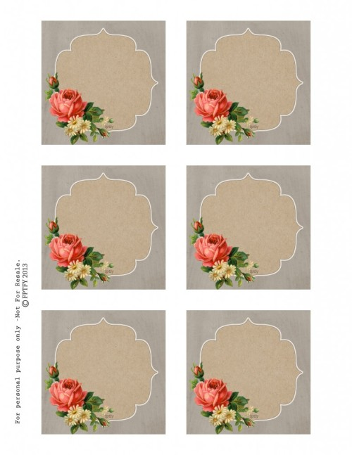 free-autumn-rose-printable-tags-by-fptfy-791x1024