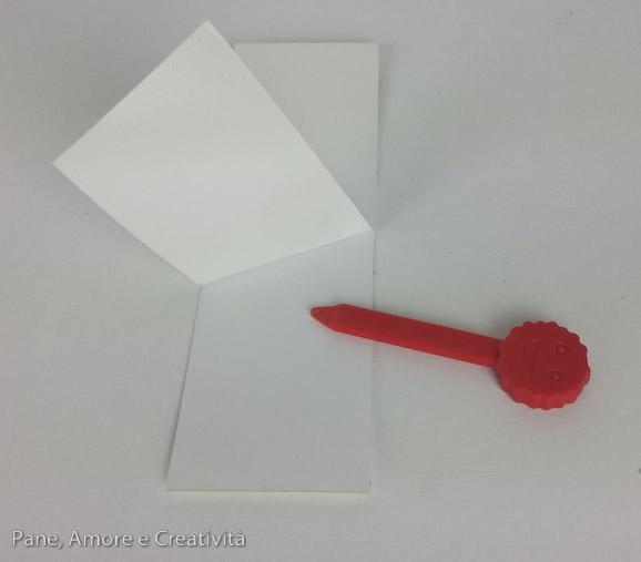 sabbiarelli_tutorial_maestra_3