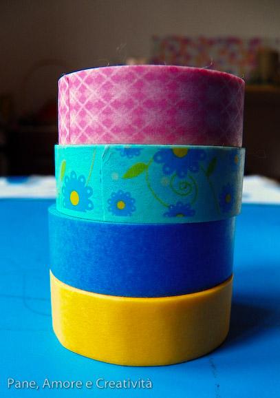 washi_tape