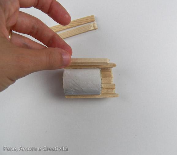 bastoncini_legno_e_colla2