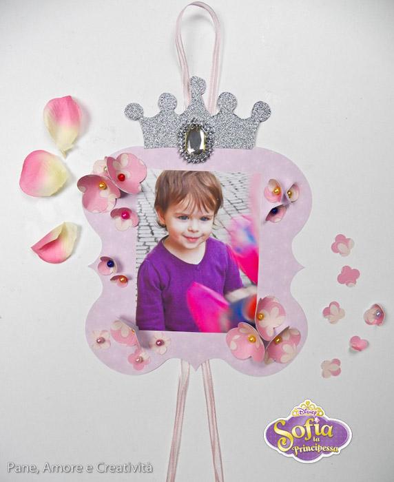 cornice_per_le_foto_principessa_sofia_logo