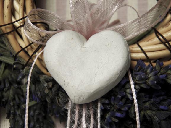 cuore di das-578