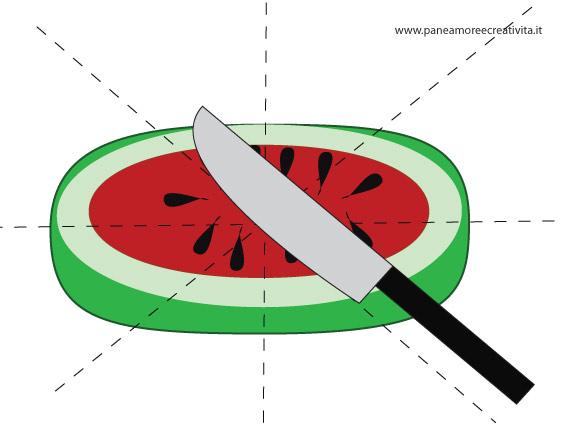 anguria-tagliata-a-pizza