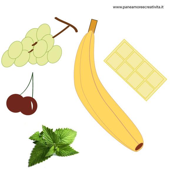 frutta-per-guarnire