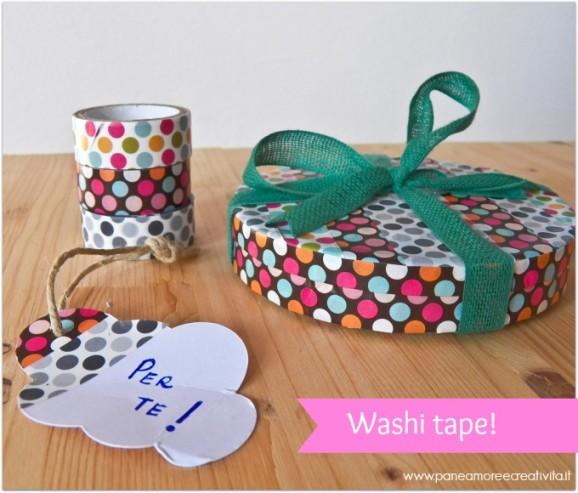 washi-tape_scatola-regalo_biglietto.jpg