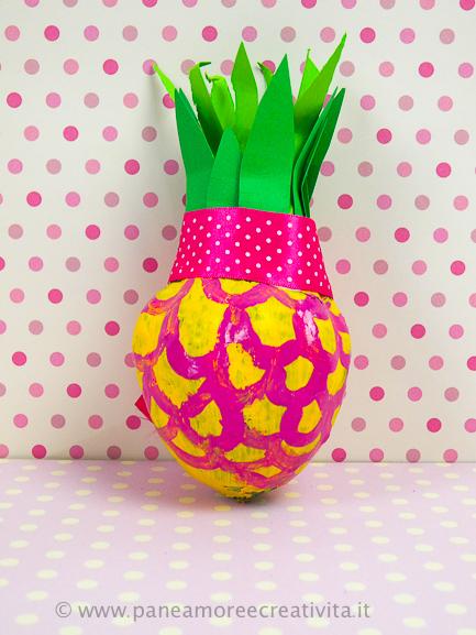 5 idee coloratissime per decorare le zucche - Abbellito con decorazioni ...