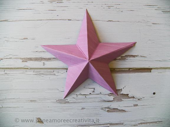 stella_origami