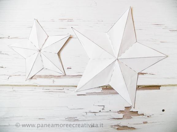 stelle_origami_-_tutorial_1