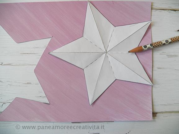 stelle_origami_-_tutorial_2