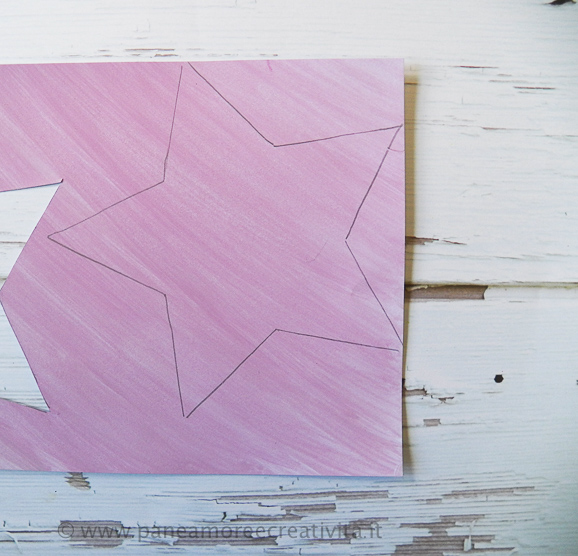 stella_origami_-_tutorial_3