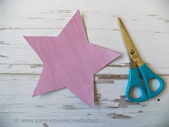 stella_origami_-_tutorial_4