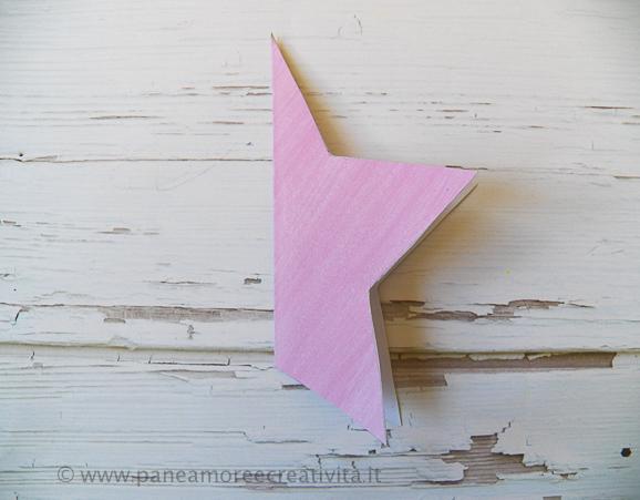 stella_origami_-_tutorial_5