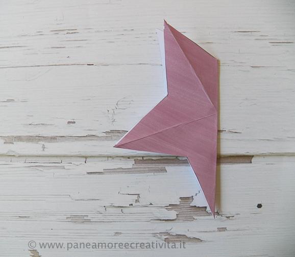 stella_origami_-_tutorial_6