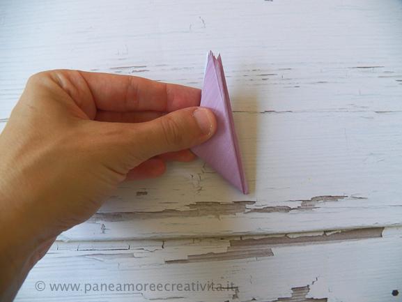 stella_origami_-_tutorial_7