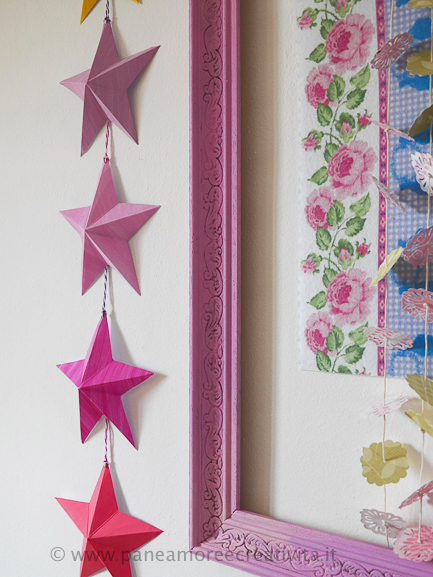 stelle_origami_pink_1