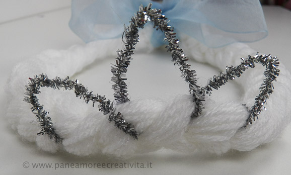 corona elsa frozen