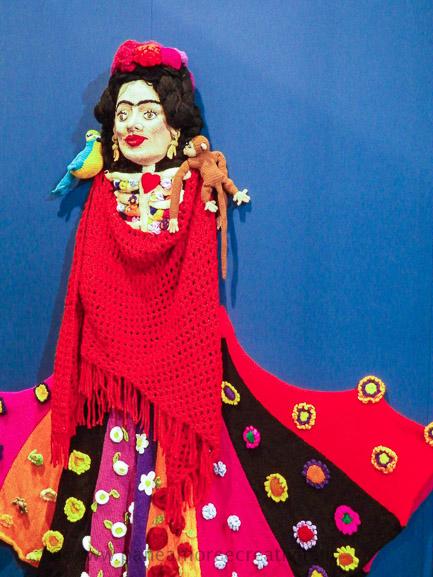 Frida_Kahlo_a_crochet_-_sul_filo_dell_arte_