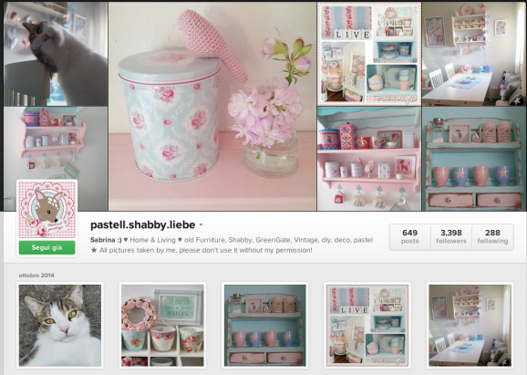 pastell.shabby.liebe