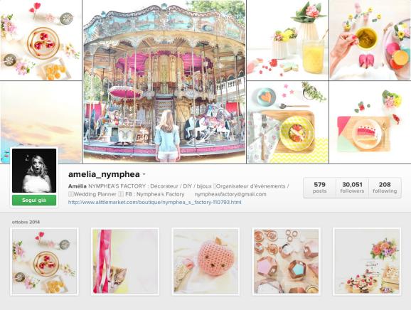 http://instagram.com/amelia_nymphea