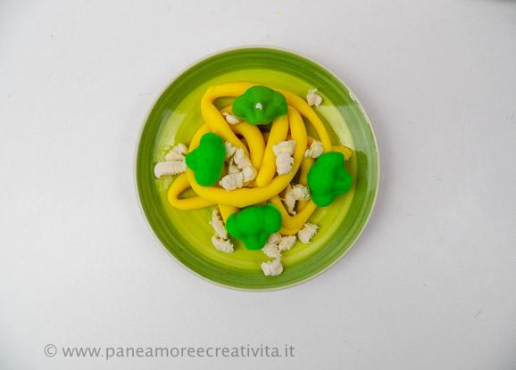 bucatini_con_broccoli_2