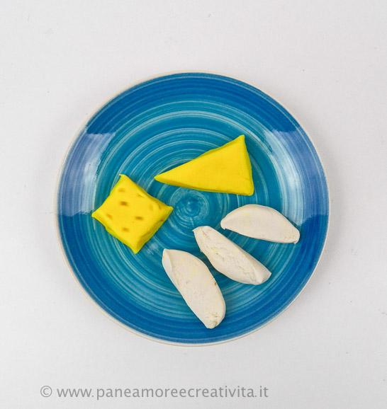 formaggi-play-doh