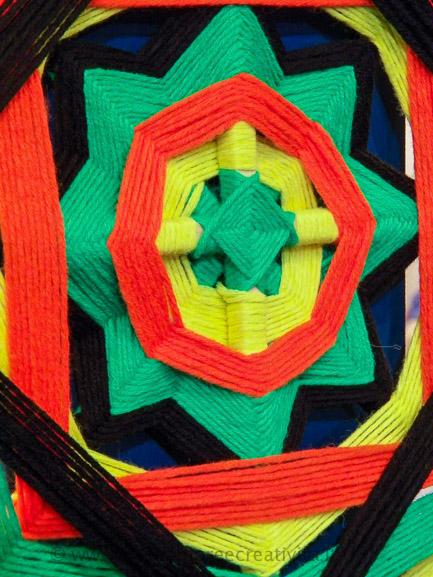 geometrie_a_crochet_-_sul_filo_dell_arte_