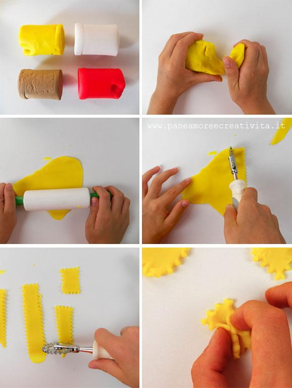 la-pasta-con-le-farfalle-play-doh