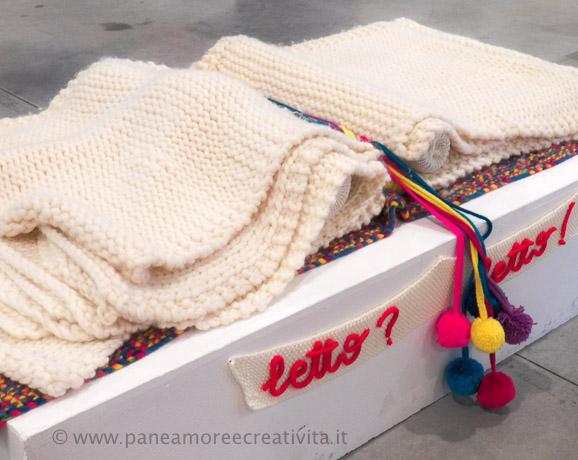 libro_crochet-_sul_filo_dell_arte_