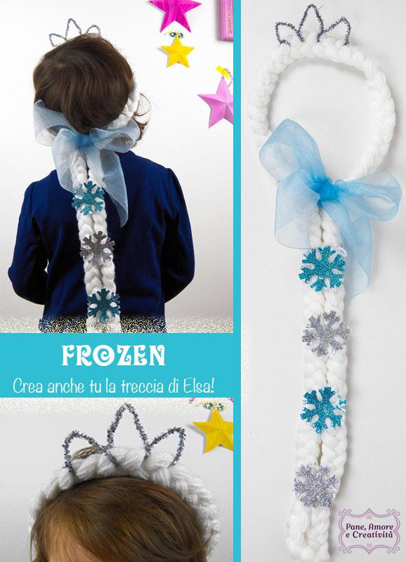 parrucca-elsa-frozen