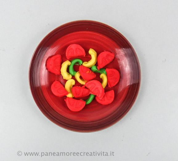 peperoni_e_pomodori