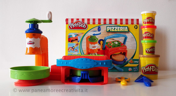 set_pizzeria-play-doh