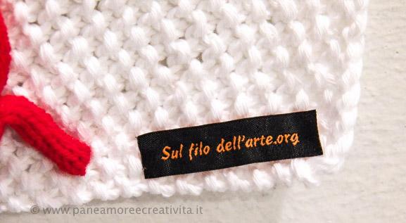 sito_web_ricamato_-_sul_filo_dell_arte_2