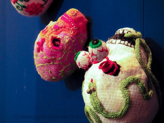 teschi_a_crochet_-_sul_filo_dell_arte_