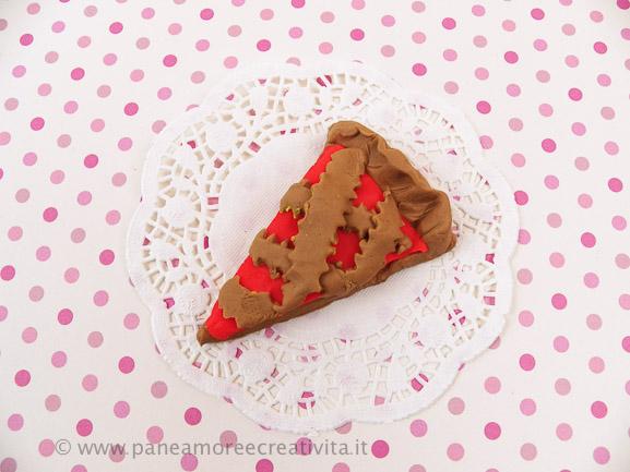 torta_crostata