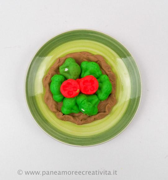torta_salata