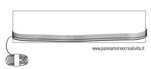 tutorial-parrucca-frozen-1