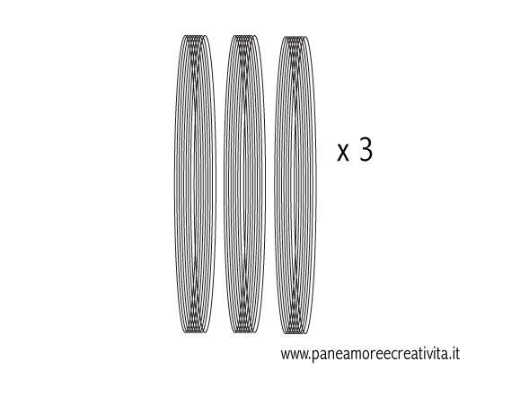 tutorial-parrucca-frozen-3